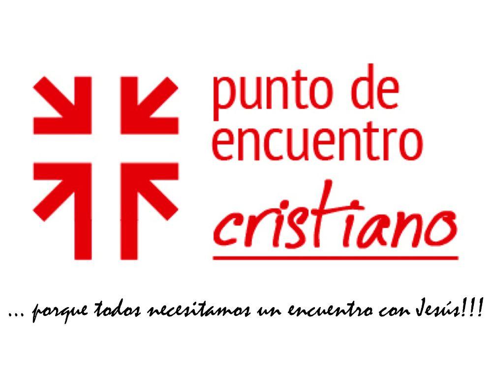 Punto de Encuentro Cristiano