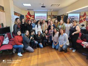 grupo-crecimiento-mujeres