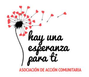 aaa-hay-una-esperanza-para-ti