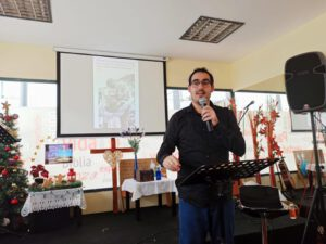 pastor-DavidBengotxea